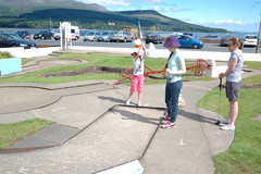 DSC_0229 (Wee Welchie) Tags: family holiday arran welch 2016