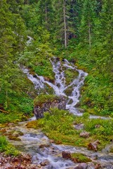 """kleiner Wasserfall • <a style=""""font-size:0.8em;"""" href=""""http://www.flickr.com/photos/7196089@N03/28565143544/"""" target=""""_blank"""">View on Flickr</a>"""