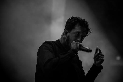 Slipknot_Manson-2