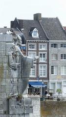 Bonn - Dusseldorf-923 (Johan Malin) Tags: duitsland dusseldorf germany art holiday kunst musea travel