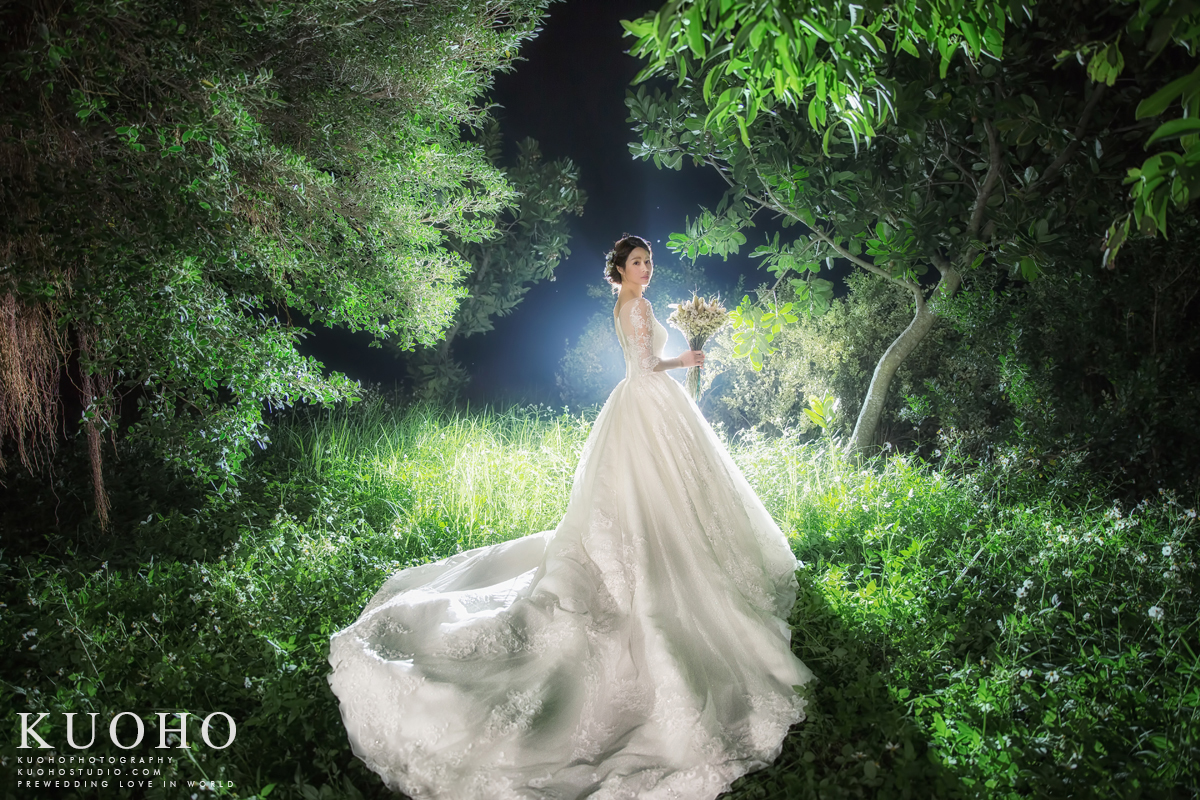 KUOHO,台中自助婚紗,台中自主婚紗,郭賀,郭賀影像工作室,台中拍婚紗,台中婚紗,Taichung,台中MyDear,MyDear手工精品婚紗,prewedding