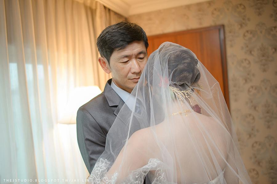 婚攝 內湖水源會館 婚禮紀錄 婚禮攝影 推薦婚攝  JSTUDIO_0063