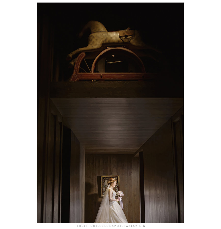 婚攝 君品酒店 婚禮紀錄 婚禮攝影 推薦婚攝 JSTUDIO_0037