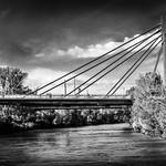 Suspended Bridge thumbnail