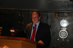 """Churchill War Rooms • <a style=""""font-size:0.8em;"""" href=""""http://www.flickr.com/photos/146127368@N06/28889987250/"""" target=""""_blank"""">View on Flickr</a>"""
