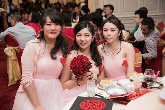 台北婚攝,101頂鮮,101頂鮮婚攝,101頂鮮婚宴,101婚宴,101婚攝,婚禮攝影,婚攝,婚攝推薦,婚攝紅帽子,紅帽子,紅帽子工作室,Redcap-Studio-181