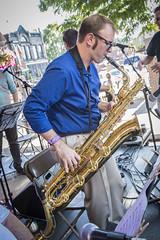 jazzfest-peoplesjazz-20160806-0631-edit (WKAR-MSU) Tags: thepeoplesjazzband wkar backstagepass lansing jazzfest musicperformance tvproduction 2016