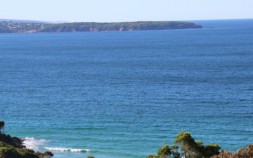 7 Kanangra Street, Pambula Beach NSW