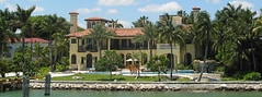Boca Raton Mortgage and Home Loans (LMortgages158) Tags: boca raton mortgage home loans orlando florida disneyworld travel vacation relax rest towers palmtrees epcot resort palms bricks sunny summer flowers clouds