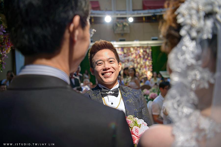 婚攝 翰品酒店 婚禮紀錄 婚禮攝影 推薦婚攝  JSTUDIO_0165