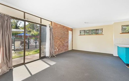 9/13 Everard St, Port Macquarie NSW 2444