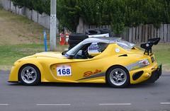 DSC_0887 (LoxPix2) Tags: australia queensland qld leyburnsprints leyburn loxpix motorracing cars 2016 sprint oops