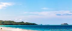 20160825(Canon EOS 6D)-00069 (ShaneAndRobbie) Tags: waimanalo hawaii unitedstates us oahu usa america eastcoast windward kailua beach favourite
