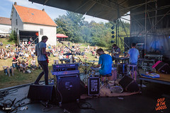 20160903_DITW_00061_WTRMRK (ditwfestival) Tags: ditw16 deepinthewoods massembre
