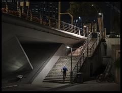 H51-B0011800 copy (mingthein) Tags: thein onn ming photohorologer mingtheincom singapore night dark availablelight hasselblad h5d50c medium format 645 h5d people life hc 22100 100f22