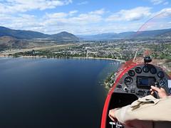 1605300061 (Jan Nademlejnsky) Tags: flying gyro