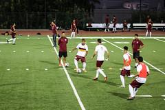 PCC Men's Soccer @ GCC 92416-13 (Vita Calcio) Tags: pasadena city college mens soccer pcc glendale los angeles vita calcio futebol megacracks futsal foosball gcc nike adidas football la vcla