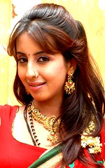 South Actress SANJJANAA Photos Set-6-Mahanadi Clips (50)