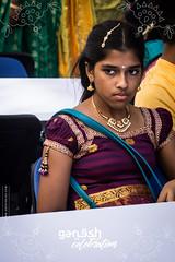 GANESH CELEBRATION (SBGD_SophieBigo) Tags: ganesh ftedeganesh ganeshcelebration graphicdesign logotype photo photography artdirector india celebration sbgd sophiebigo