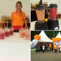 "#HummerCatering #Eventcatering #mobilebar #Smoothiebar #Smoothie #Fruchtdrink #Catering #Service #Obst #Gesund #Ernährung #viactiv #viptrainig 1 Tag 4 Stunden 1200 Smoothie 😰😎😀 http://goo.gl/jJapxB • <a style=""font-size:0.8em;"" href=""http://www.flickr.com/photos/69233503@N08/29353901711/"" target=""_blank"">View on Flickr</a>"