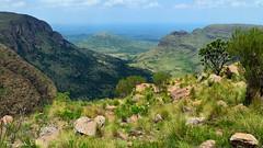 Lenong mountain viewpoint overlooking Marakele National Park (Sumarie Slabber) Tags: limpopo landscape southafrica sumarieslabber mountains veld marakelenationalpark summer december nature travelsouthafrica africa