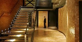 Hotel Granados 2