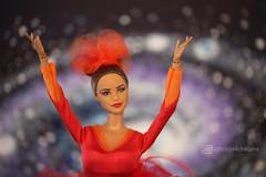 applause (photos4dreams) Tags: omgitsmistycopelandp4d itsmistycopelandp4d omg mistycopeland ballet star dancer primal ballett tnzerin barbie mattel doll toy diorama photos4dreams p4d photos4dreamz barbies girl play fashion fashionistas outfit kleider mode puppenstube tabletopphotography aa beauties beautiful girls women ladies damen weiblich female dancers tnzerinnen ballerina firstafricanamericanfemaleprincipaldancerwiththeprestigiousamericanballettheatre principaldancer primaballerina firebird feuervogel phoenix