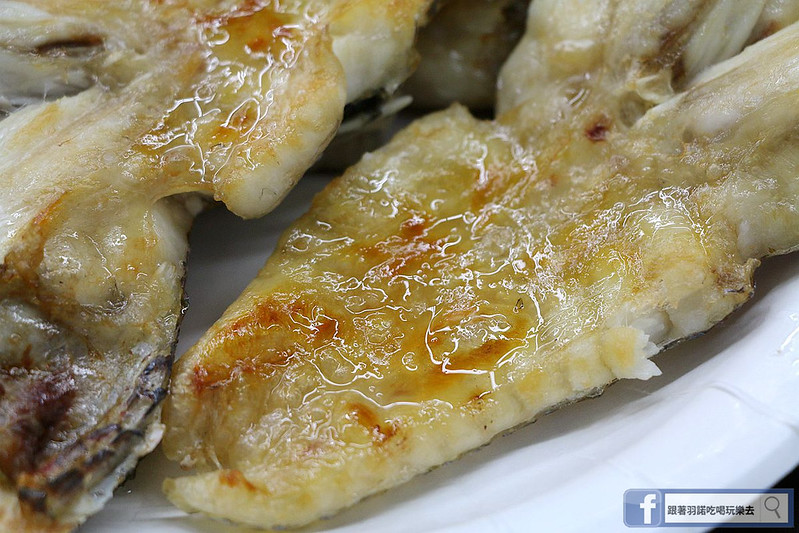 玖肆伍鮮海鮮燒烤蘆洲燒烤059