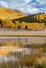 Sitting Ducks (Travis Klingler (SivArt)) Tags: danballard workshop fallcolors
