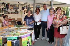 IMG_6311 (basilicatacgil) Tags: festa cgil basilicata futuro lavoro innovazione diritti welfare