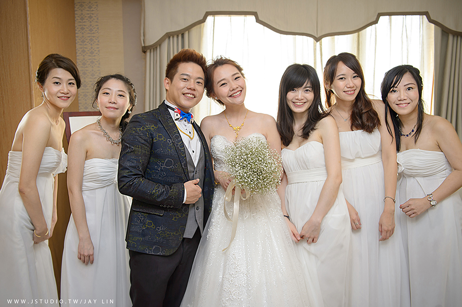 婚攝 翰品酒店 婚禮紀錄 婚禮攝影 推薦婚攝  JSTUDIO_0088