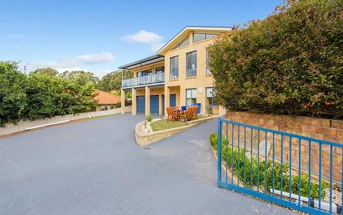 5 Mistletoe Cove, Belmont NSW
