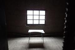 Perm-36 (10) (8pl) Tags: cellule camp goulag perm36 prison cell fentre table