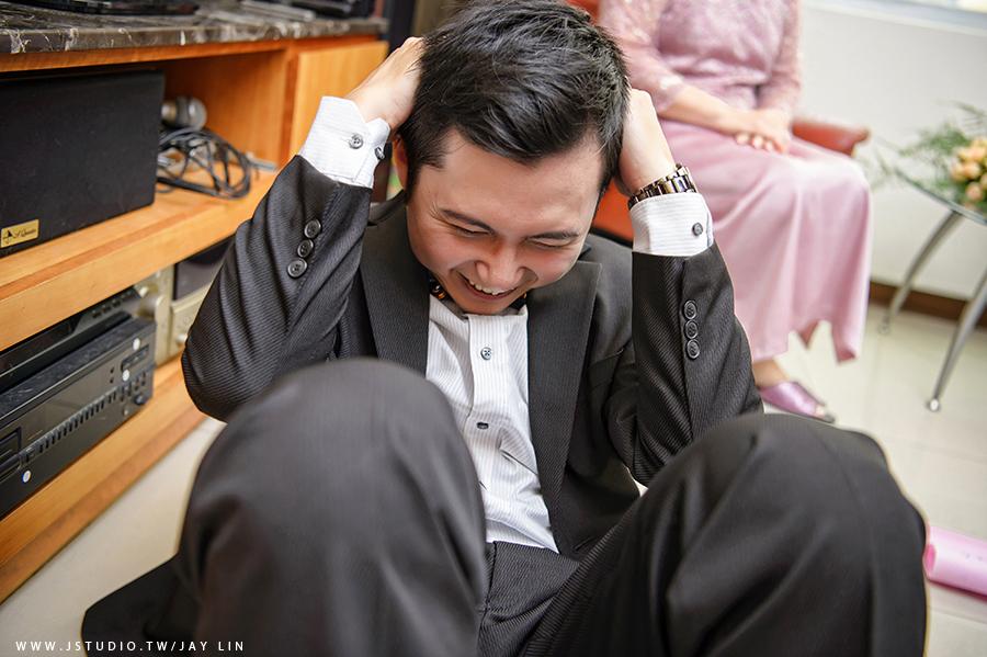婚攝 君悅酒店 婚禮紀錄 JSTUDIO_0039