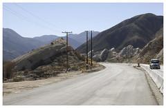 Mormon Rocks_0067 (Thomas Willard) Tags: california desert rocks mormon high landscape 138 route mojave