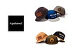 Hypebeast-August 2012-Fall Hats