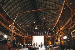 Barrett_Asia_511 (Ryan Polei | www.ryanpolei.com) Tags: california wedding barn canon vintage photography diy solvang centralcoast ryanpolei instagram barrettandasia