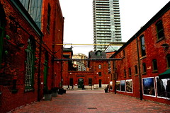 "Distillery District 2 • <a style=""font-size:0.8em;"" href=""http://www.flickr.com/photos/59137086@N08/7895108016/"" target=""_blank"">View on Flickr</a>"