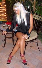 Sexy Sabrina A. Parisi (Laura Georgieva) Tags: woman sabrina news paris sexy celebrity girl nova angel hair photo tv italian shoes long legs secret chinese hilton hills laundry blond hollywood blonde brides beverlyhills celebrities beverly engaged celeb 90210 seductive platinum gossip ragazza tlc blackdress glamorous socialite heiress bionda giampiero themostbeautiful tvreality sabrinaaparisi sabrinaparisi giampieroalferoni