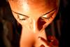 :::touch:::[explored!] (Tessa Beligue) Tags: portrait intense dramatic explore soulful peopleportraits soulportrait portraitphotography explored dramaticportrait artisticportrait emotioninphotos shaynajeffers