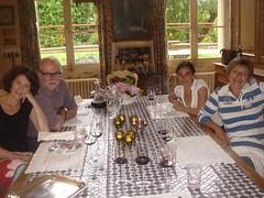 7916974736 89d49b6798 m Bordeaux 2009