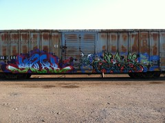 Swaer Nas Midnight Monsters (all_nation7) Tags: train graffiti nebraska burner obama freight swear nas nme nigga hos barackobama barack foodstamp allnation sweargtl nasfreights nasnme swearallnation nasallnation swearfreights