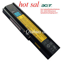 Acer Aspire Notebook112 (Acer Aspire Notebook) Tags: laptop battery v3 acer e1 p2 b1 aspire v5 travelmate timelinex