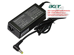 Acer Aspire Notebook153 (Acer Aspire Notebook) Tags: laptop battery v3 acer e1 p2 b1 aspire v5 travelmate timelinex