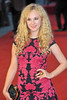 Juno Temple, The World Premiere of Anna Karenina held at the Odeon Leicester Square
