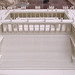 Model of the Pergamon Altar