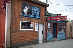 201207_AlaskaNome_116