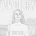 """Daily Create: Sketch album cover of Lana del rey • <a style=""""font-size:0.8em;"""" href=""""http://www.flickr.com/photos/85967722@N03/7953503220/"""" target=""""_blank"""">View on Flickr</a>"""