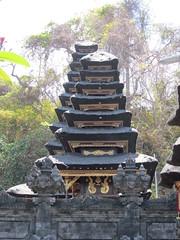 Bali 2012 169 (Hummingbird's view) Tags: flowers bali batcave scenery temples hindu ceremonies elephantcave waterpalace candidasa eastbali