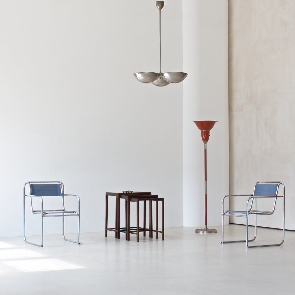 The world 39 s best photos of furniture and zeitlos berlin for Berlin furniture